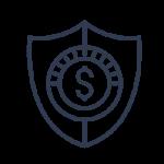 non divulgation et sécurité garantie des données