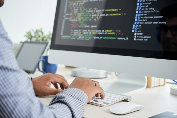 Développement Offshore de Logiciel - 6 Raisons pour lesquelles les startups devraient y songer